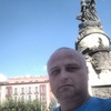 Константин, 42, г.Новая Водолага