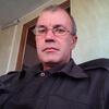Юрий, 44, г.Санкт-Петербург