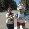 Аня, 26, г.Волгоград