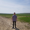Андрей, 26, г.Магадан