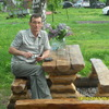 Геннадий, 60, г.Жилево