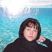 Татьяна, 32, г.Оленегорск