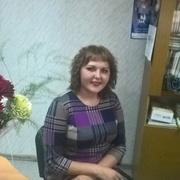 Ксения, 29, г.Залари