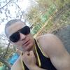 виталий, 20, г.Апостолово