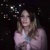 Darina, 20, Черкаси