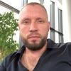Aлексей, 41, г.Лондон