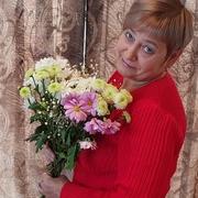 Ольчик, 30, г.Южно-Сахалинск