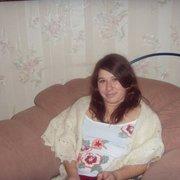 Ирина, 31, г.Белые Столбы