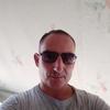 Ioannis, 21, г.Катерини