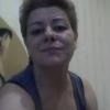 Olga, 46, Dzerzhinsk