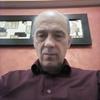 Сергей, 60, г.Владикавказ