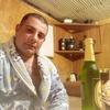 Норик, 33, г.Истра