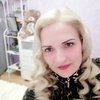 Наталья Нетрусова, 33, г.Кстово