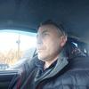 Алексей, 46, г.Гиагинская