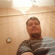Леонид, 26, г.Казань