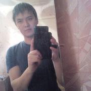 HeveN, 33, г.Нижняя Тура