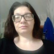 нино 32 года (Скорпион) Ульяновск
