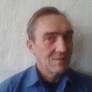 Николай Чернышов 60 Бирск
