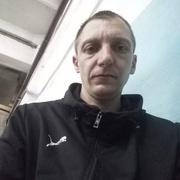 Sergeri Berestenko 35 Уссурийск