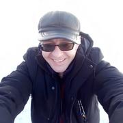 Дмитрий, 40, г.Айхал