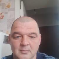 Максим, 45 лет, Водолей, Каменск-Шахтинский