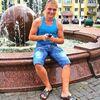 максим, 34, г.Альметьевск