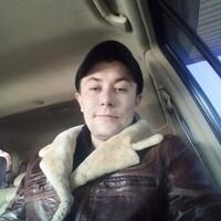 Влад, 30 лет, Овен, Хабаровск