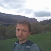 Николай, 30 лет, Скорпион, Алушта
