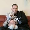 Sorin, 42, г.Майнц