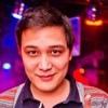 Руслан, 38, г.Иркутск