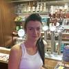Елена, 41, г.Грейт-Ярмут