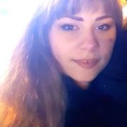 Ирина, 30, г.Харьков