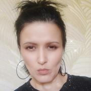Алена 46 лет (Дева) Лысьва