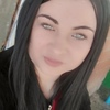 Ekaterina Kondakova, 30, Zimovniki