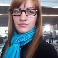 Ann, 40 лет, Водолей, Ларнака