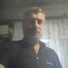 гегам, 30, г.Армавир