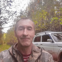 Александр, 55 лет, Овен, Североуральск
