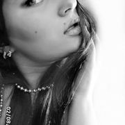 Leena 32 года (Весы) Абья-Палуоя
