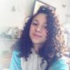 Марія, 18, г.Каменец-Подольский
