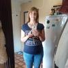 Татьяна, 25, г.Клинцы
