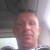 Jaroslav, 32, г.Вильнюс