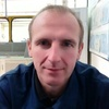 Анатолий., 35, г.Ликино-Дулево
