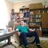 Сергей, 51, г.Балашиха