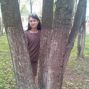 Людмила 28 Шахунья