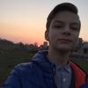 Макс, 18, г.Одинцово