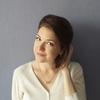 Марина, 25, г.Астрахань