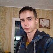 Slava, 23, г.Архара