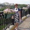 Елена, 55, г.Иваново