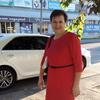 Татьяна, 54, г.Пенза