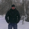 Viktor, 30, г.Каменск-Уральский